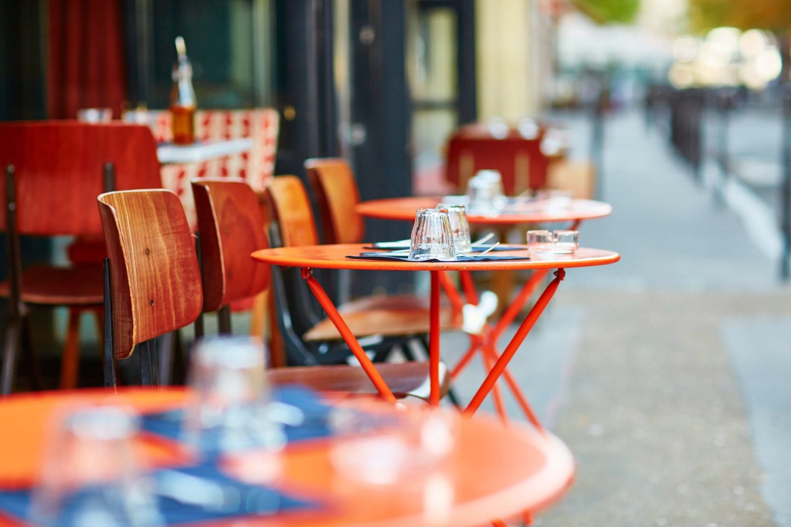 Friars Bay Beach Cafe La Savane  Restaurant Reviews